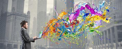 Art Design Entrepreneurship | sle creativity and innovation phrases for performance