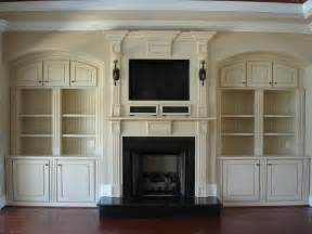 Builtin Bookcases Tarheel Cabinet Bookcases Built Ins
