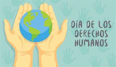 imagenes nasa libres de derechos d 237 a de los derechos humanos religiosas ss cc
