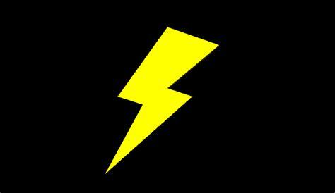 pics of lightning bolts