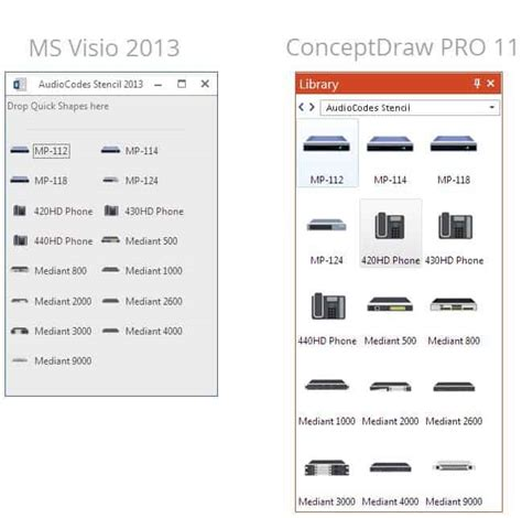 does visio work on mac best free alternatives to visio for mac