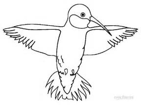 hummingbird coloring page printable hummingbird coloring pages for cool2bkids
