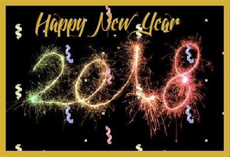 new year 2018 events happy new year 2018 gif images new year animated images 2018