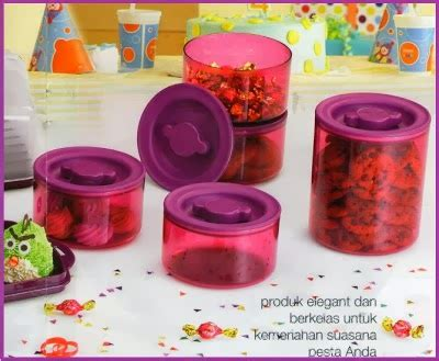 Premier Collection 800 Ml tupperware promo premier collection 3 pusat belanja
