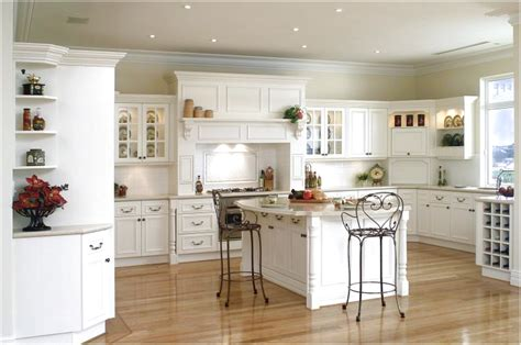 Kitchen Cabinets Liquidation | 28 kitchen cabinets liquidators kitchen cabinets