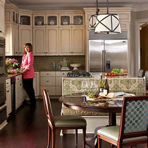 southern kitchen ideas traditional kitchen traditional kitchen design ideas