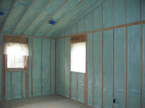 insulating basement walls with fiberglass our services vertex insulation