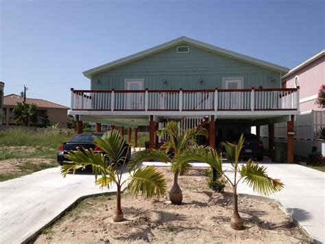 Beach House Condos Vacation Rental Vrbo 489682 2 Br Spi House Rentals