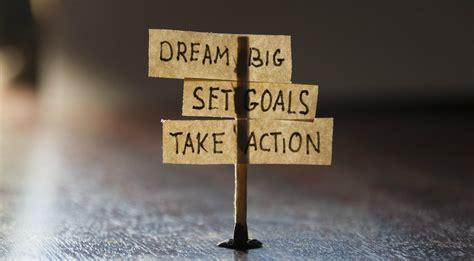 planning your dreams big dreams or realistic goals allgymnasts com