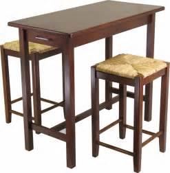 Small Breakfast Bar Table Kitchen Tables For Small Spaces Kitchen Tables For Small Spaces Breakfast Nook Tables