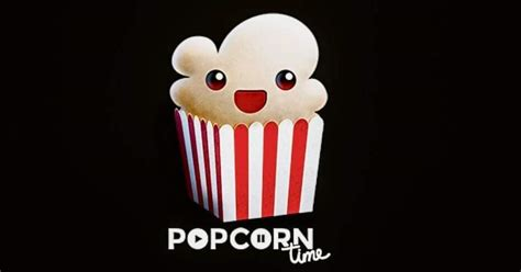 popcorn time malware  fast facts