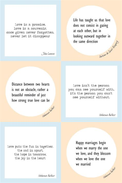 unique wedding invitation poetry 51 best wedding quotes sayings poems images on