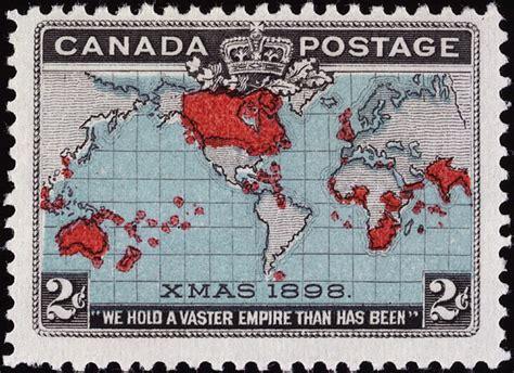 canadian christmas wikipedia st
