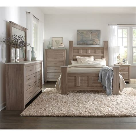 1000 ideas about bedroom sets on furniture