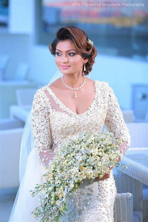 Pretty Wedding Photos by 86 Best Pretty Brides Of Sri Lanka Images On