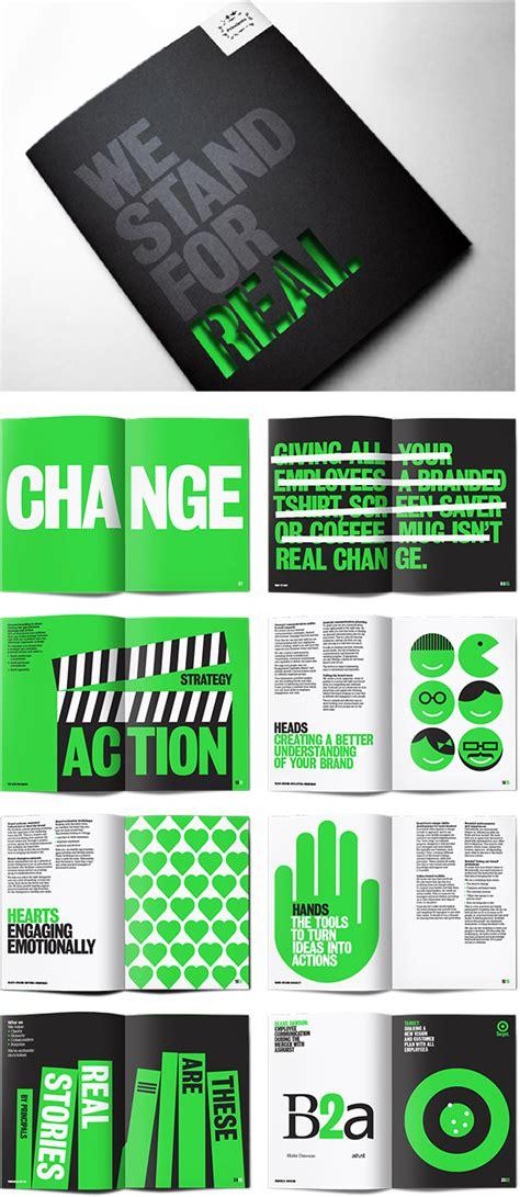 ultimate design graphics pty ltd real change winner driven x design