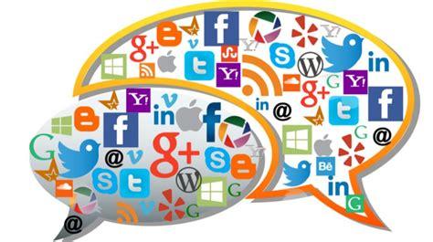 redes sociales con imagenes 191 han tocado techo las redes sociales