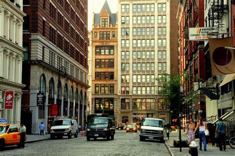 Delightful Parking Garages Lower Manhattan #6: Tumblr_lbzm48Zfhh1qdxummo1_1280.jpg
