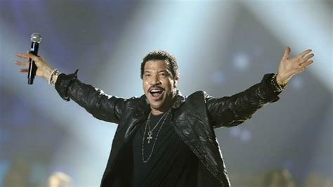 lionel richie s 11 4 mil property sits on los angeles prince and david bowie s deaths were a wake up call for