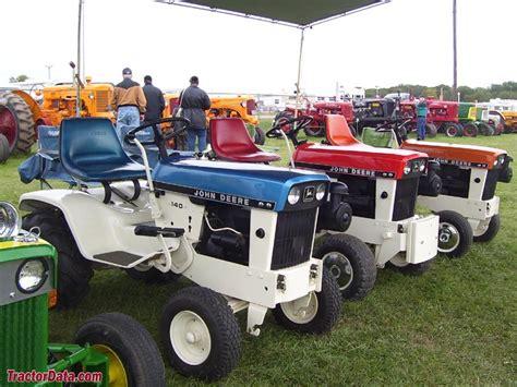 deere patio tractor deere patio tractor j wall decal