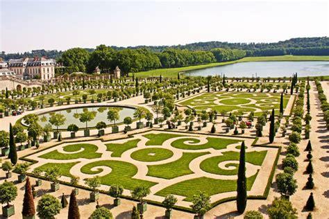 Garten Versailles by Bild 33 Aus Beitrag 03 Im Schloss Garten Versailles Frankreich 27 Juni 2011