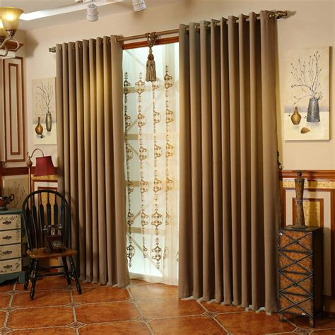 drapery material online bedroom curtains online custom made of linen material