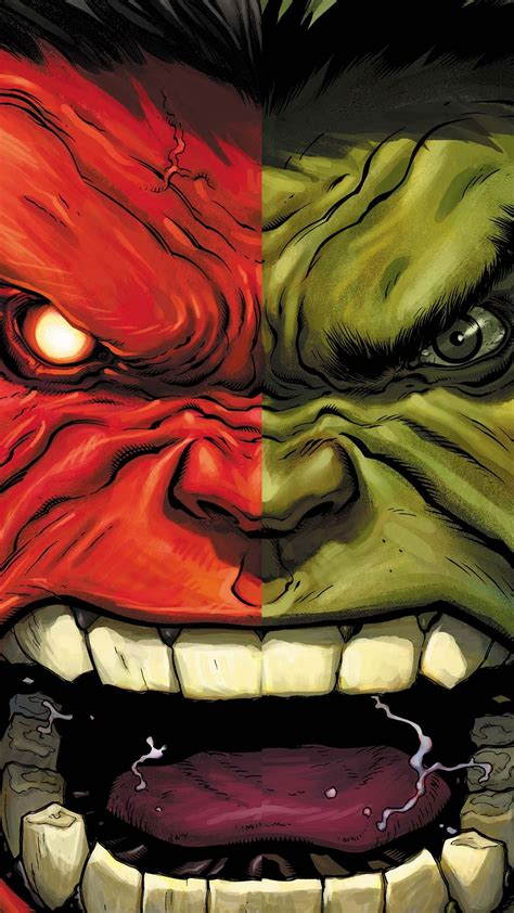 wallpaper for android hulk resolution 1440x2560 wallpapers the hulk android wallpapers