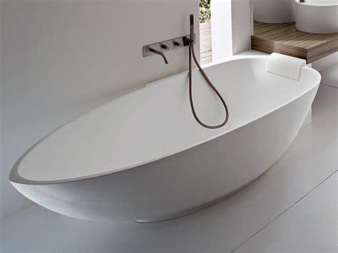 vasca da bagno angolare vasca da bagno angolare ovale in korakril boma vasca da