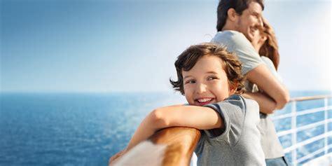 welche kabine auf aida welche nebenkosten bei einer aida kreuzfahrt auf familien