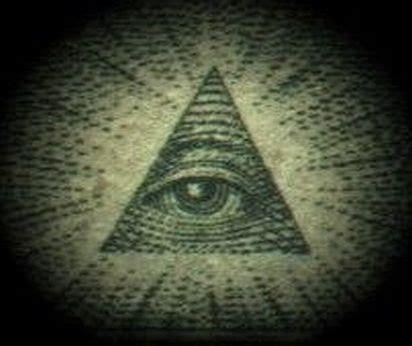 illuminati symbol eye illuminati symbol untara elkona