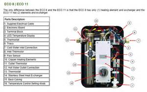 eco tankless water heater wiring diagram get free image about wiring diagram