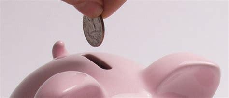 ixe banco sa prestamos personales banco ixe microcreditos