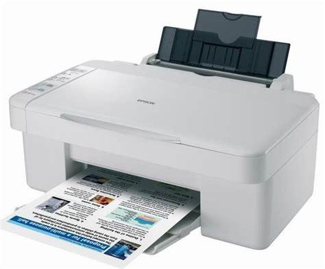 cara reset hp deskjet 2520 tips tips cara reset printer merek epson cx2800 tipe