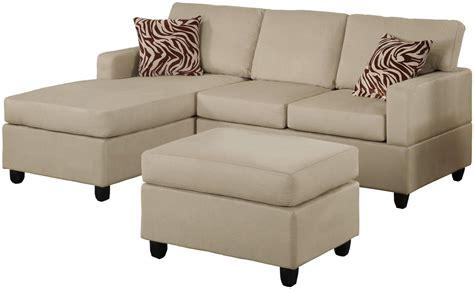 20 ideas of cheap sofas houston sofa ideas
