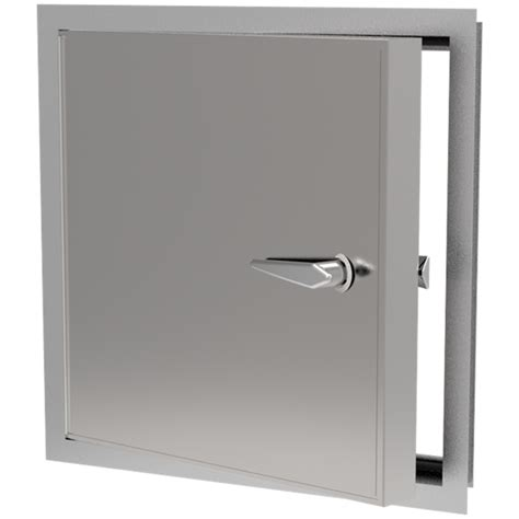 Exterior Attic Access Door Exterior Access Door Babcock Davis Exterior Attic Access Door Vendermicasa