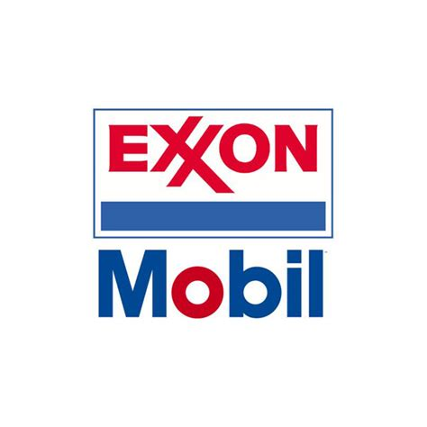 exxon mobil exxonmobil s dangerous business strategy jeffery d