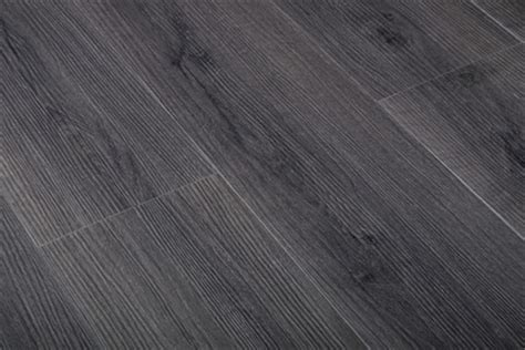 Vinyl & Wood Flooring UK   Laminate Flooring   Direct Flooring