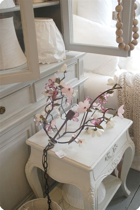 shabby chic ashwell posie posy 17 best images about cottage decor on house of turquoise opaline and houses