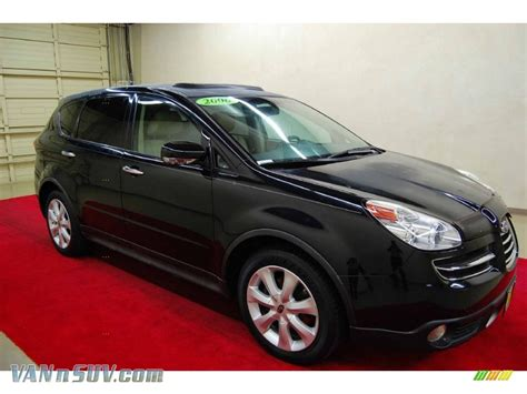 subaru tribeca black pin subaru b9 tribeca on pinterest
