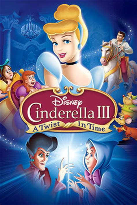 film disney princess terbaik rodgers hammerstein s cinderella disney movies