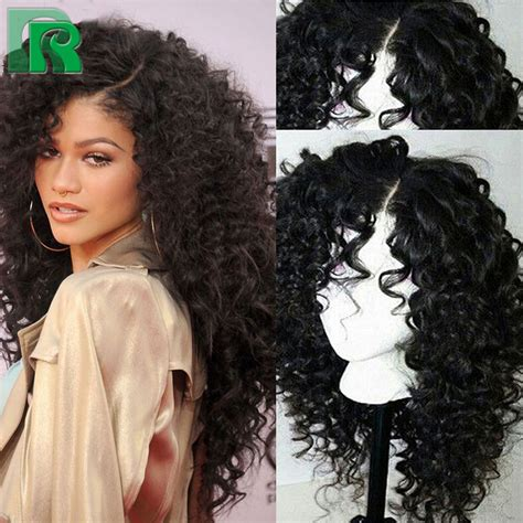 the wig mall wigs human hair lace front wigs full lace peruvian full lace wigs kinky curly lace front human hair