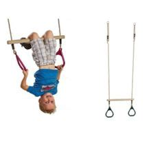 free standing toddler swing 3 sided rope ladder free standing swings kids rope