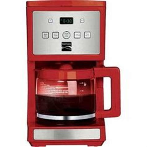 sears small kitchen appliances top kitchen appliances on pinterest 245 pins