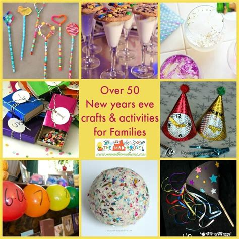 new year activities masks 17 best images about new year activities and crafts on