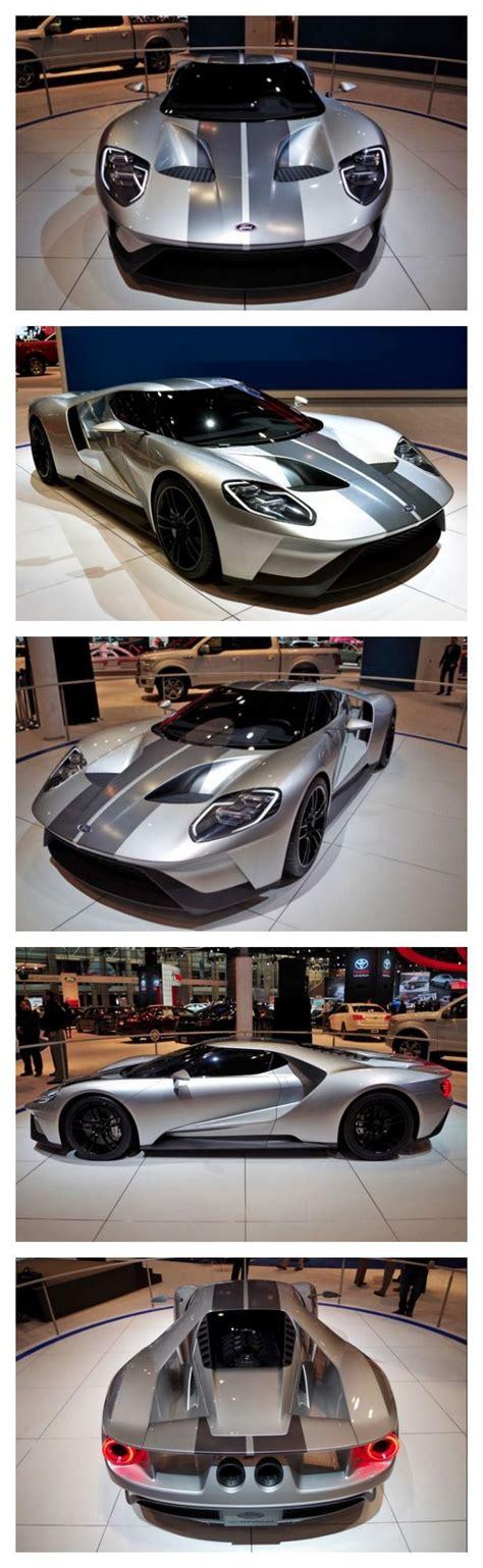 koenigsegg silver 741 best automobiles exotic cars lamborghini