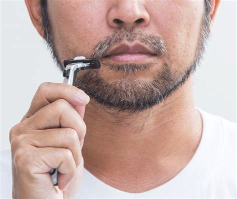 beard grooming tips for manly men find the best beard 11 easy tips for grooming your facial hair hair tips