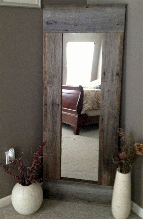 home decor mirror 17 adorable diy home decor with mirrors futurist