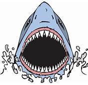 Shark Clipart  Clip Art Library