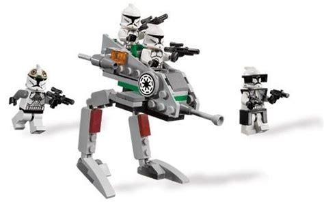 tutorial armi lego how to create a lego star wars clone army