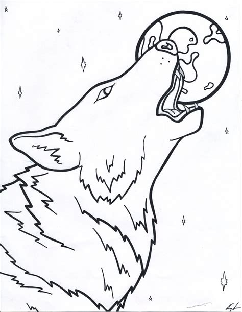 lego werewolf coloring pages lego werewolf free coloring pages